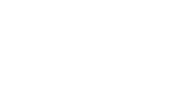 old man with a truck white